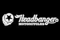 Valutazione usato Headbanger