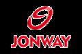 Listino Jonway