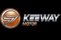 Valutazione usato Keeway