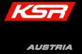 Listino KSR Moto