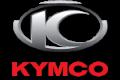 Listino Kymco