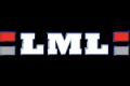 Valutazione usato LML
