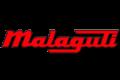 Valutazione usato Malaguti