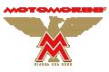 Listino Moto Morini