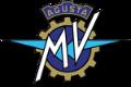 Listino MV Agusta