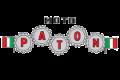 Listino Paton