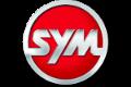 Listino Sym