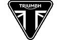 Valutazione usato Triumph